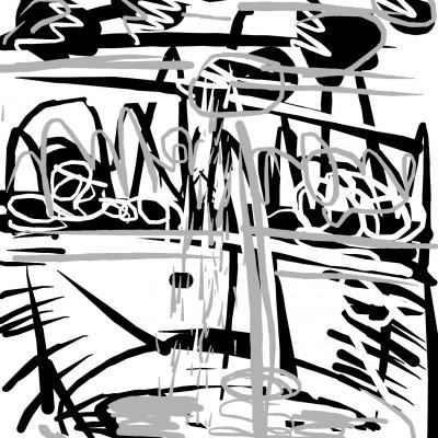 Fontaine No 01