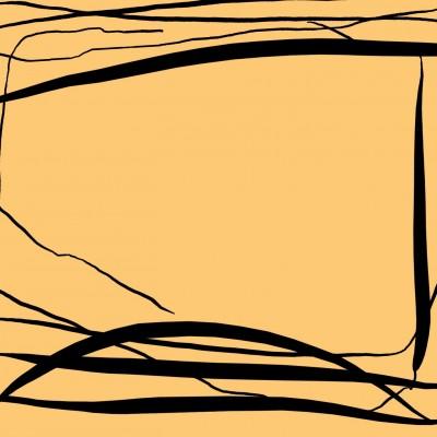 Virtual Node No 11