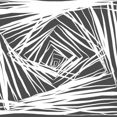 Virtual Node No 12
