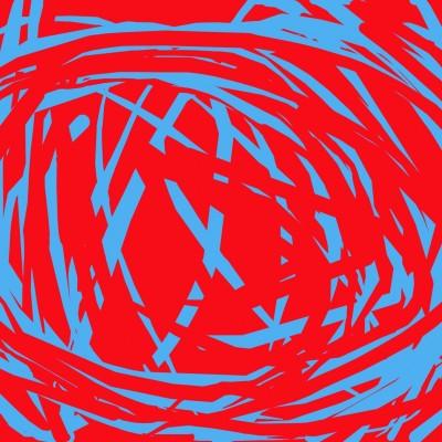 Virtual Node No 04