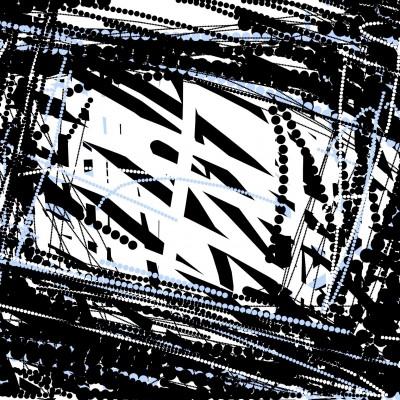 Virtual Node No 09